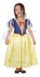 Royale Snow White Disney Princess Costume