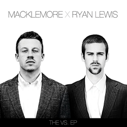 Macklemore & Ryan Lewis Tour