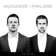 Macklemore and Ryan Lewis Tickets For Their Tour 2013 Available at Doremitickets.com