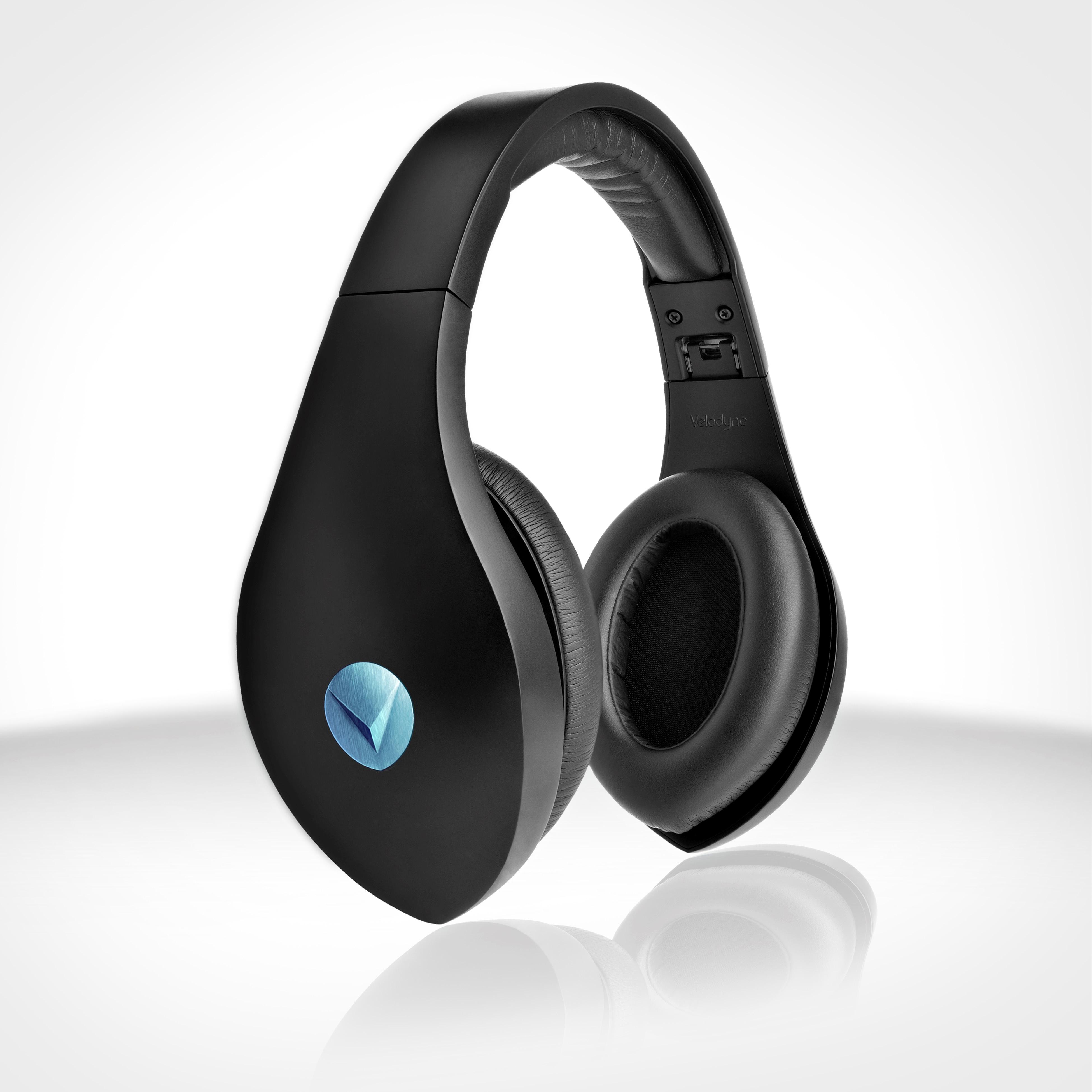 Headphones wireless vfree bluetooth - bluetooth headphones wireless true