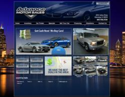 http://www.shopadvancemotors.com/