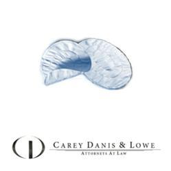 Carey Danis & Lowe | Transvaginal Mesh Lawyers