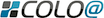 COLO@ is a leading colocation and data center services corporation based in Atlanta, GA.