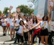 How Marriage Equality News Affects LGBTQ Youth
