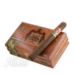 fuente cigars, arturo fuente, cigars free shipping
