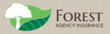 Illinois Insurance Agency, Forest Agency, Reveals Innovative Digital...