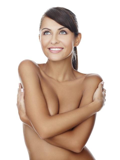Hottest women giving porn bj