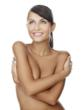 plastic surgeons appleton wi, appleton plastic surgery, breast reconstruction milwaukee