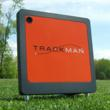 Maple Hill Golf Announces TrackMan Pro IIIe Golf Equipment Fittings