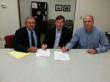 Dade Moeller Health Group Partners with Physics Services Integrated,...