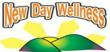 New Day Wellness Recruiting Licensed Physical & Occupational...