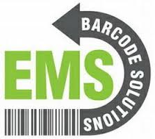 EMS Barcode Solutions