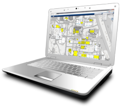 Facility Management and GIS