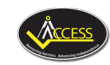 Leading Chicago/Milwaukee Area Accessibility Products Company Launches...
