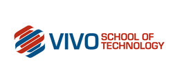 Vivo School of Technology