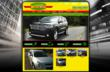 Mint City Motors Joins the Carsforsale.com® Dealer Family