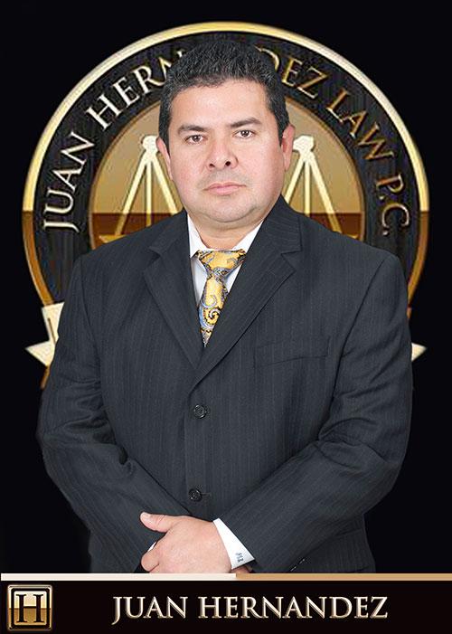 Performance Marketing Agency Mesasix Welcomes Juan