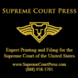 Supreme Court Press Client Giridhar Sekhar Triumphs at U.S. Supreme...