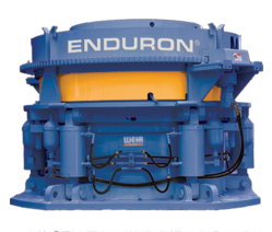 Enduron® SP series cone crusher, cone crusher