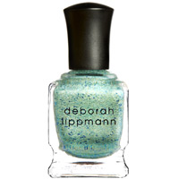 Deborah Lippmann Nail Color - Mermaid's Dream