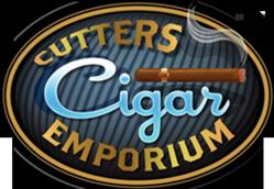 Alpahretta Cigar Shop