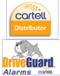 Cartell is Seeking Qualified Vehicle Detection System Distributors and...