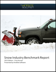 Snow Industry Benchmark Report