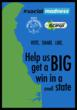 Delaware Advertising Company Competes to Win $10,000 for Local...