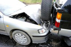 Auto Accident Attorneys in Texas