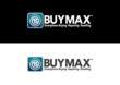 BuyMax Logo