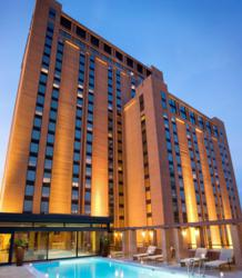 Houston hotels, Houston galleria hotels, hotels Houston TX, Houston hotel deals
