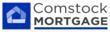 Comstock Mortgage Sponsors Sacramento Capitals Tennis