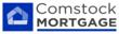 Comstock Mortgage Announces New CFO Brett Daly