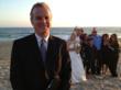 wedding officiant, gay marriage, gay weddings, LGBT, weddings