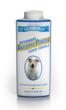 Warmer Winter in 2013 Causes an Increase in Tick Population - F.C. Sturtevant Launches New Canine Formula Veterinary Antiseptic Powder to Keep Dogs Safe
