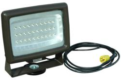 High Intensity LED Blasting Light to Replace 400W Metal Halides Fixtures