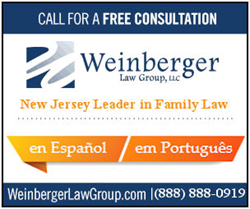 Weinberger Law Group expands to Spanish and Portuguese
