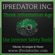 ipredator-online-sexual-predator-prevention-internet-safety-for-teens-internet-safety-for-kids-sexual-offenders-criminal-profiling-seed-funding-proposal-business-plan-ipredator-image