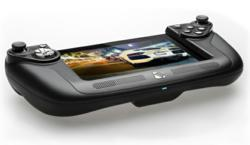 Wikipad Gaming Tablet, Designed by RKS