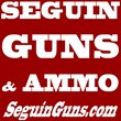 After Months of Anticipation, Seguin Guns Will Finally Start Business...