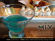 BlueTreeDigital's Networking Event, Get In The Mix, Rescheduled...