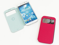 Piatto View Samsung Galaxy S4