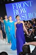 Fashion Week at The Bellevue Collection 2013