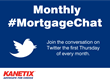 KANETIX Hosts Twitter Chat Exploring How Consumers Can Manage a...