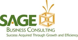 Business development | small business marketing | organizational systems | orange county business consulting