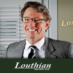 Columbia, SC Injury Lawyer