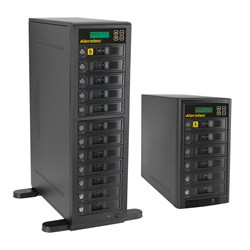Aleratec-High-Speed-Hard-Disk-Drive-Duplicators-with-Certified-HDD-Sanitization