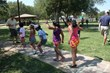 Dr. Marta Katalenas Joins RRISD Council of PTAs to Host Kids Fitness...