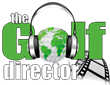 Myrtle Beach Golf -TheGolfDirector.com Introduces New Platform