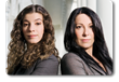 all female Los Angeles criminal defense attorneys